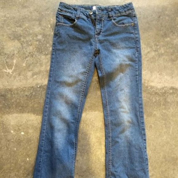Curfew Other - **LIKE NEW** Curfew brand girls jeans